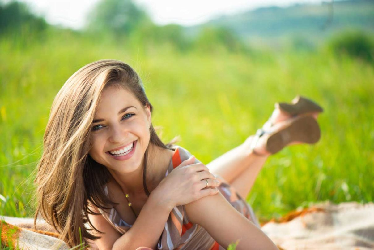 Gallagher & Eden Family Dentistry offers cosmetic dentistry services