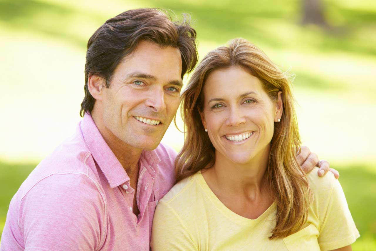 Dr. Gallagher can perform tooth extractions