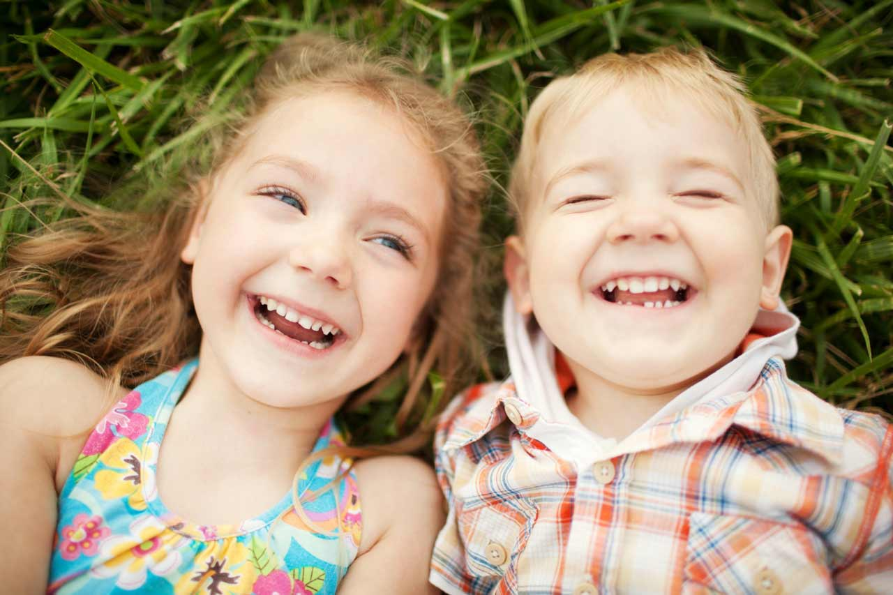 Gallagher & Eden Family Dentistry offer pediatric dentistry services.